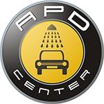 APD Center