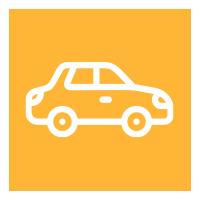 Icon Auto