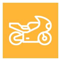 Icon Motorrad